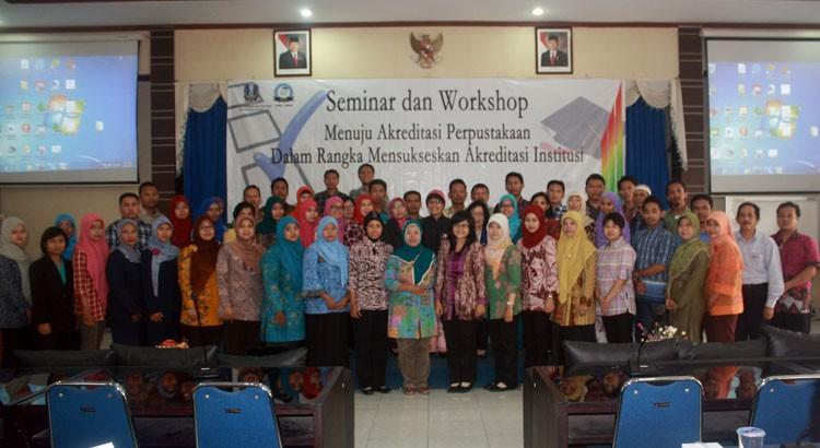 Seminar_Workshop_Akreditasi_Perpustakaan
