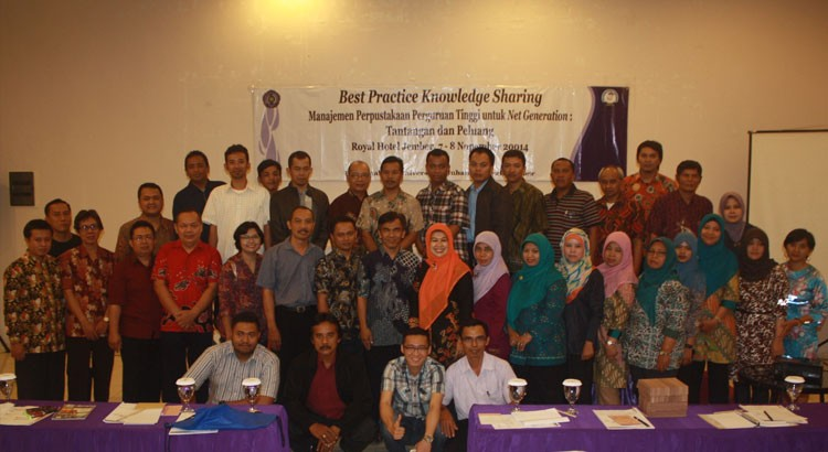 Best_Practice_Knowledge_Sharing