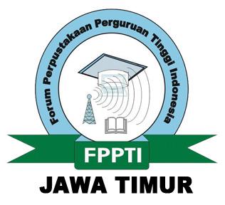 logo_fppti_hijau_640x480