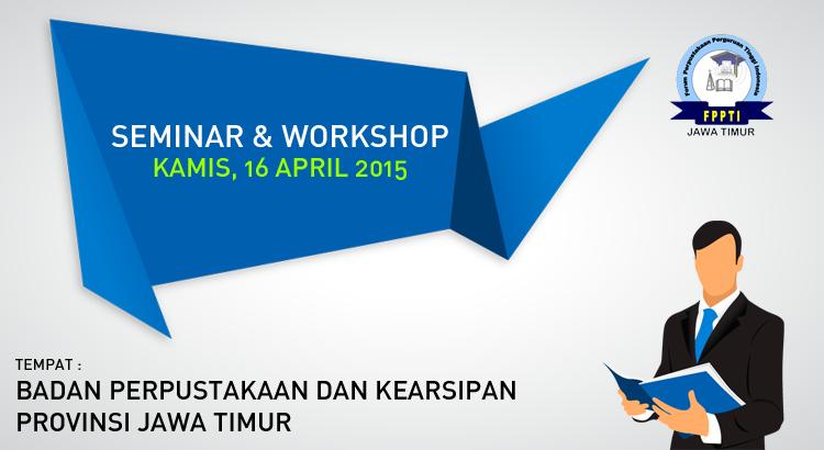 banner-seminar-workshop-16-april-2015