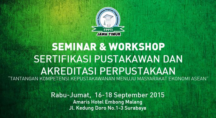 sertifikasi_pustakawan_2015