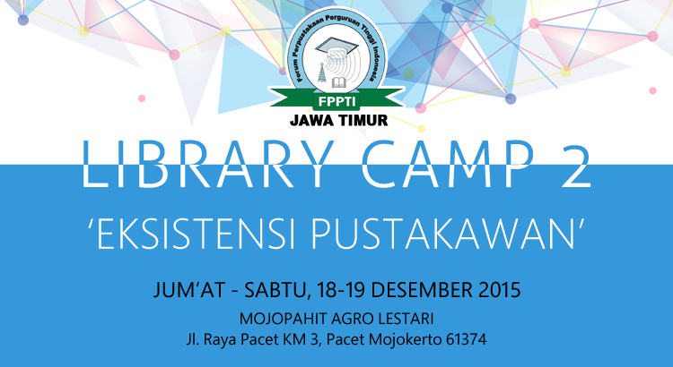 library-camp2-2015