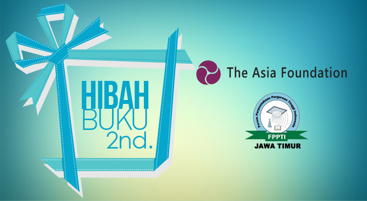 banner_hibah_buku2016